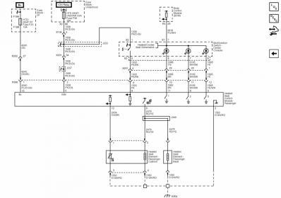 Traction Control/Heated seat Wiring diagram | Pontiac G8 ForumPontiac G8 Forum