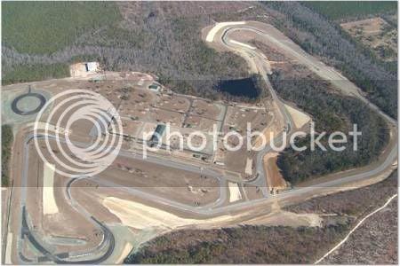 Carolina Motorsports Park >> Carolina Motorsports Park Anyone Pontiac G8 Forum
