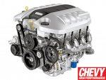 0912chp_13_z+performance_chevy_ls_engine_comparison+gmc_suburban_l76_engine.jpg
