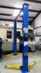 20190614 - Shop lift, 10,000lb Revolution RTP10.jpg