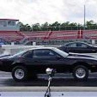 Vms ecm install | Pontiac G8 Forum