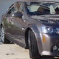 CASE Relearn without DashHawk | Pontiac G8 Forum