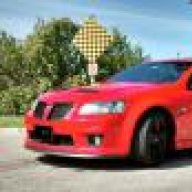 V6 Overkill Tune Thread  | Pontiac G8 Forum