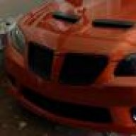 Another DOD delete, I have questions | Pontiac G8 Forum